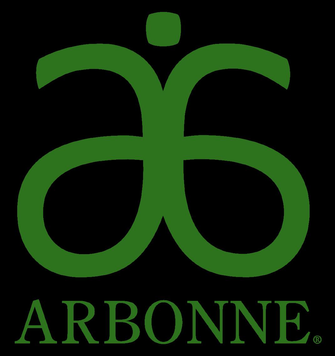 arbonne-logo-transparent.png