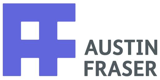 Austin-Fraser-Logo.jpg