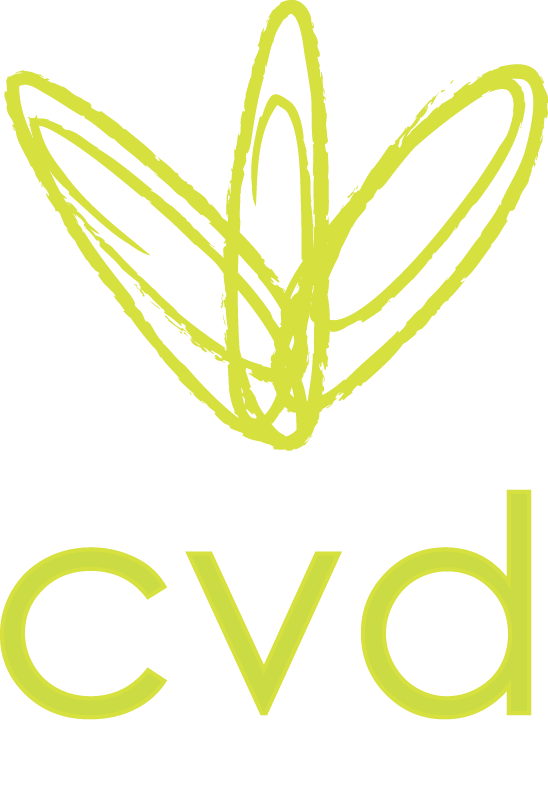 CVD Wellbeing Logo Final SPOT REV.png