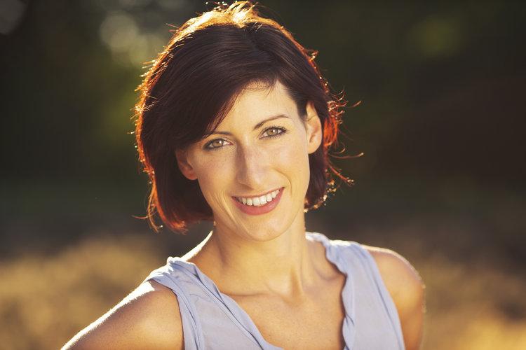 Claudia Doring - Business Coach, Berkshire -