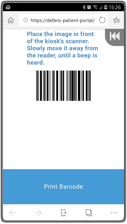 bar-code.jpg