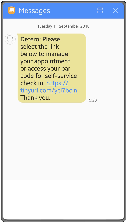 Defero-Appt-Message.png