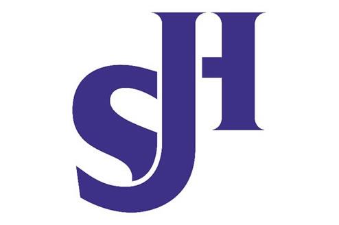 SJH-494x328.jpg