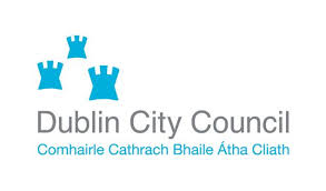 Dublin <br> City <br> Council