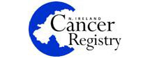 Northern <br> Ireland <br> Cancer <br> Registry