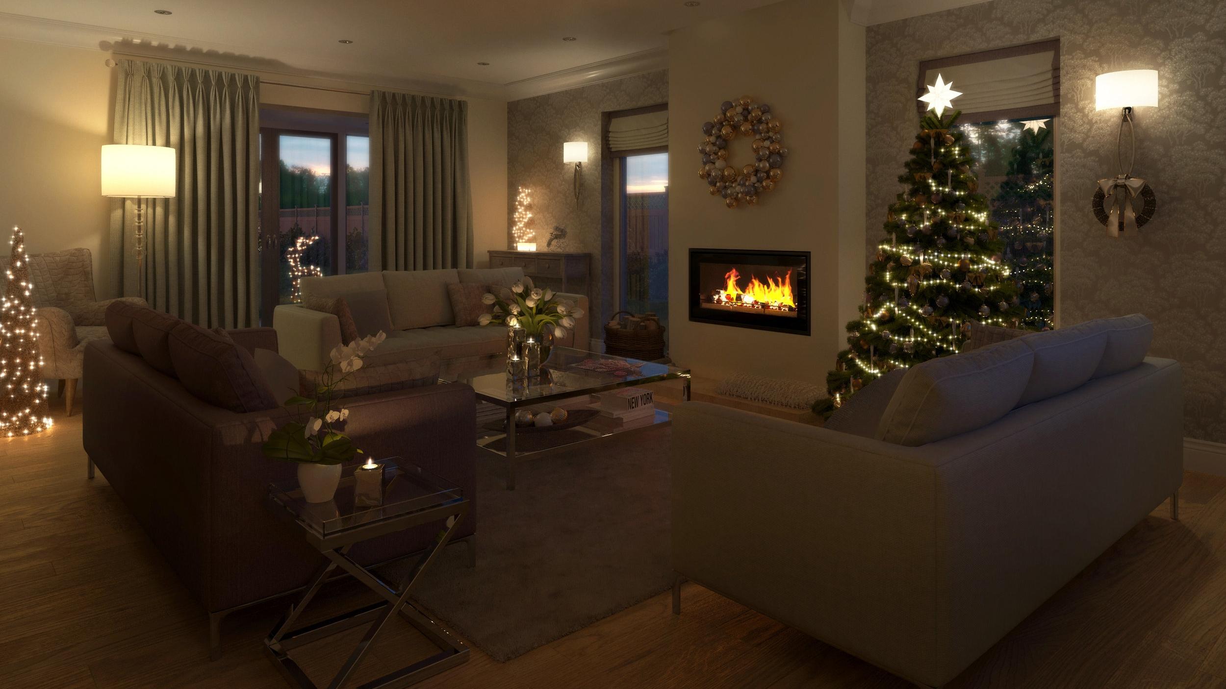 002_MJEstates_Netherwoods_PlotB_Lounge_Christmas.jpg