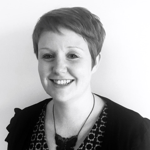 Lucy Paterson - Associate DirectorBA (Hons), MA, RIBA, ARBLucy has experience working on a variety of residential and community projects. She originally studied Interior Design up to MA level, but has always had a passion for architecture and enjoys the connection between the two.