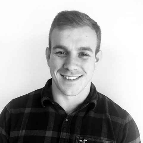 Jacob Ralph - Architectural AssistantB(hons)Jacob graduated from Oxford Brookes University in 2017 with a keen interest for sustainable design. Having worked in the building trade, Jacob enjoys all aspects of construction. Aside from the office Jacob has a passion for travel and exploration, rugby and fitness.
