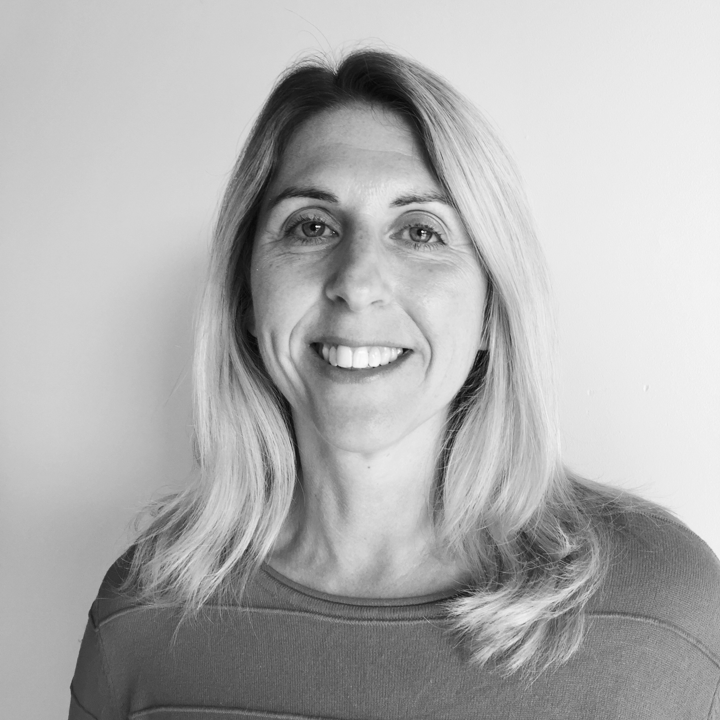 Suzanne Coombe - Finance ManagerSuzanne joined Orme in 2018 bringing her wealth of financial and commercial experience. Having worked for global companies, charities and SME's, she enjoys all aspects of financial management and planning. Since relocating to Somerset, she spends her free time with her family and going on long dog walks to explore the countryside and coastline.