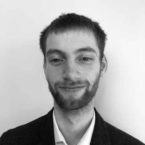 Adam Cross - Architectural AssistantBSc (Hons)Adam graduated from the university of Wolverhampton in 2018, where he developed a keen interest in regeneration and mixed-use development. With a key focus on sustainable development, he is passionate about creating architecture that responds to a local context and cultures, as well as creating a high-quality public realm. Aside from the office, Adam enjoys art, cycling and golf.