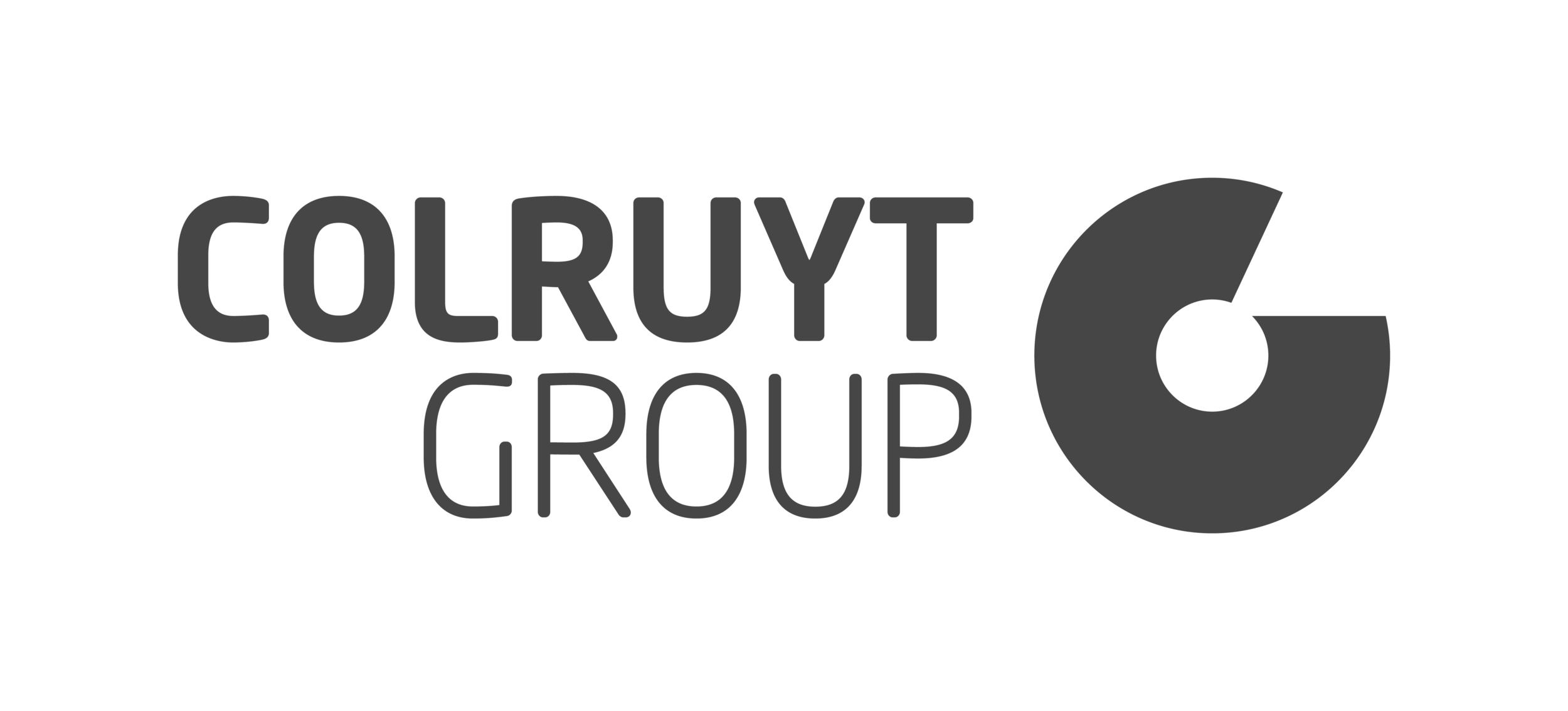 colruyt_groupB.png