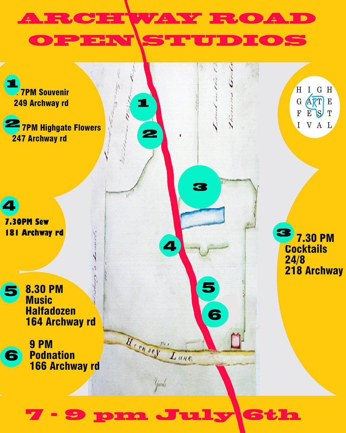 Archway Road Poster_small.jpg