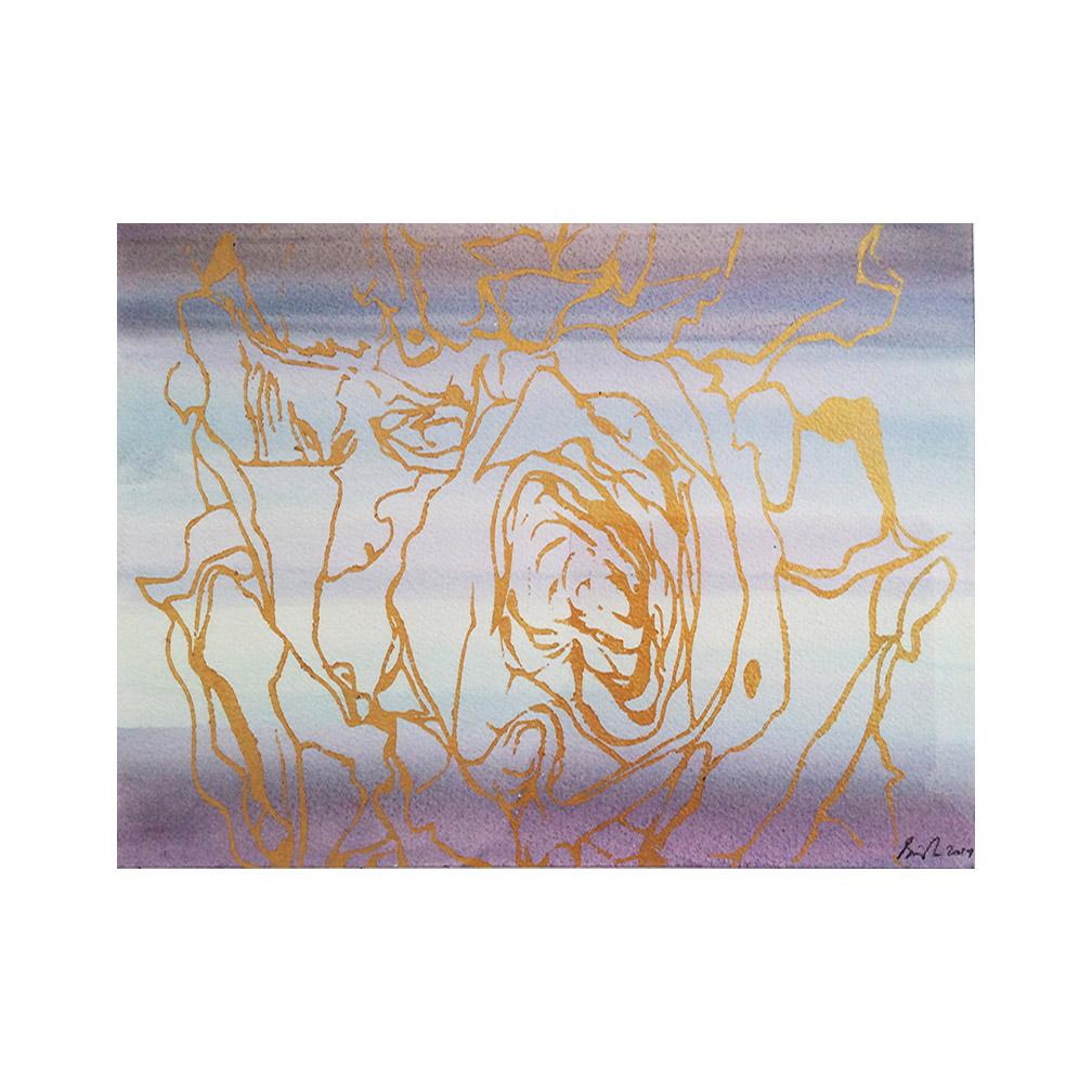 Oro Oro Rosa #4_ watercolour_23 cm x 30 cm_2018_email.jpg