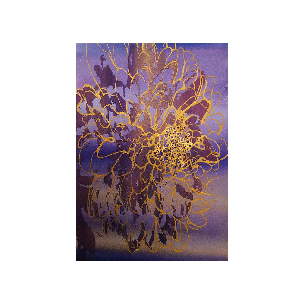 dahlia extended purple_26 cm x 18 cm _watercolour on paper_2018_email.jpg