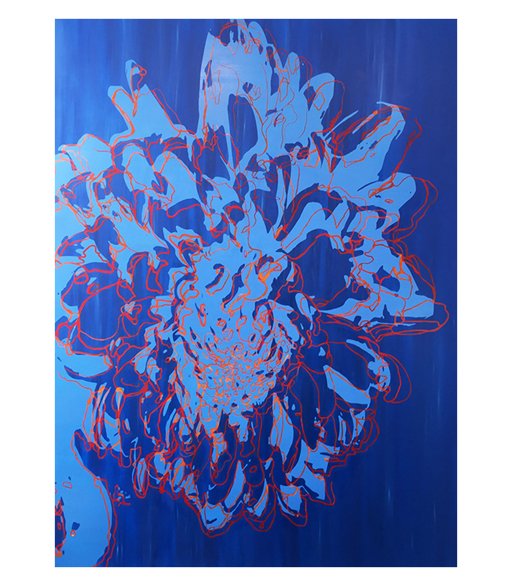 Dahlia Cuore- Extended-email_ Collection Dalfonso Zurich.jpg
