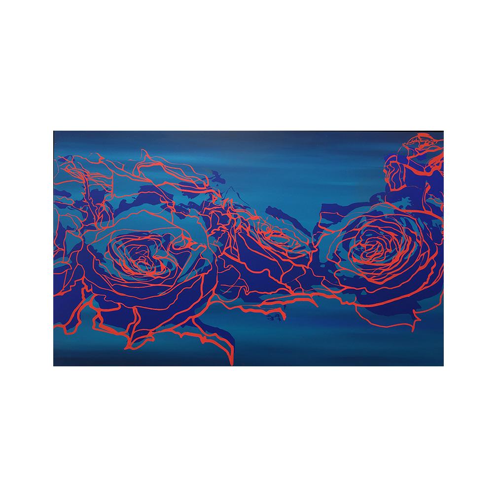 Rosa Dei Venti_oil on aluminium _60 cm x 100 cm _2017_email.jpg