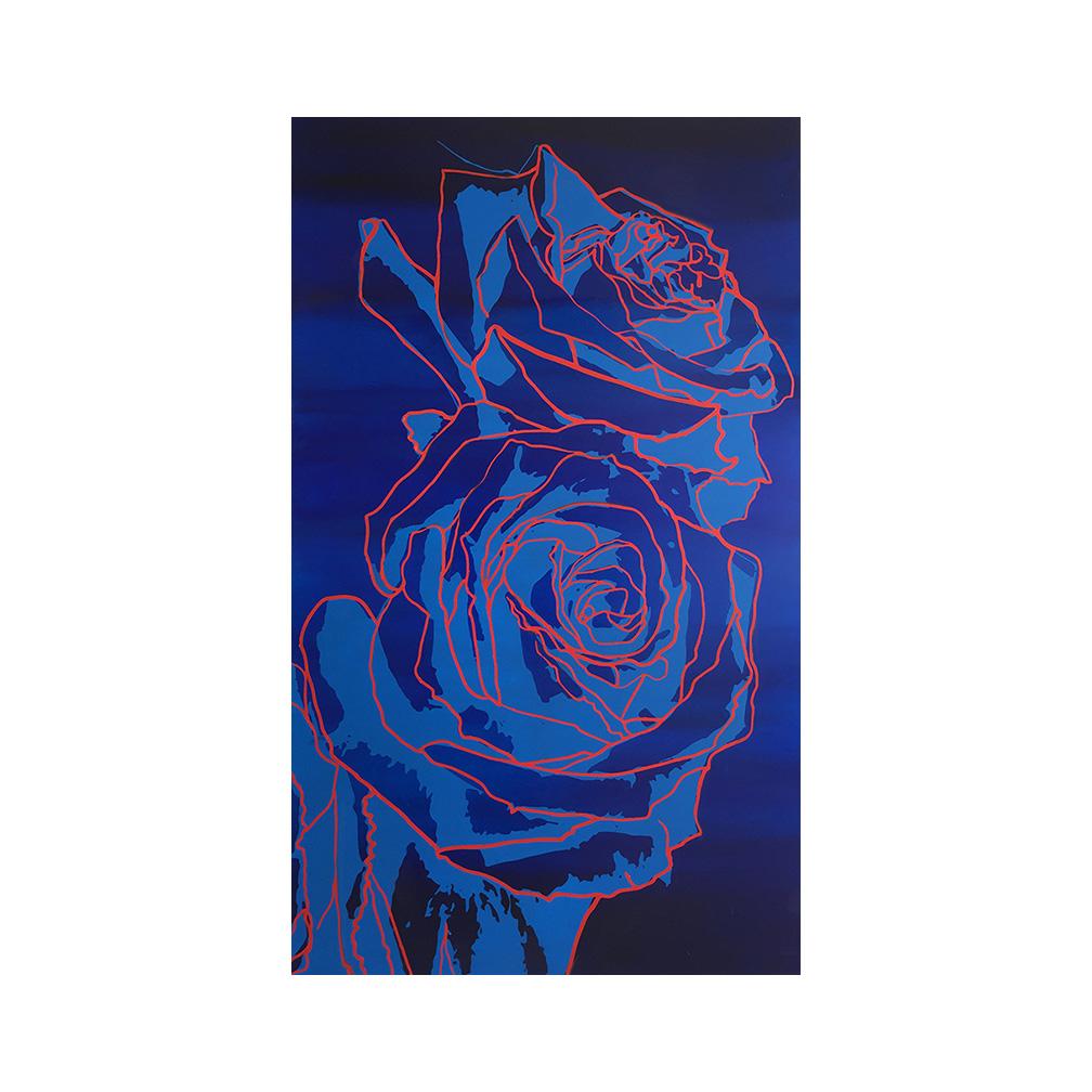Rosa Famiglia_oil on aluminium_100cm x 60 cm _2017_email.jpg