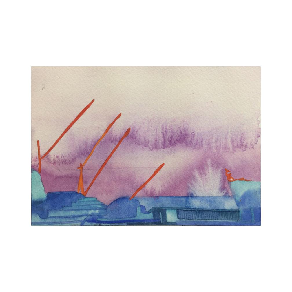 34_ Red Cranes #4.jpg