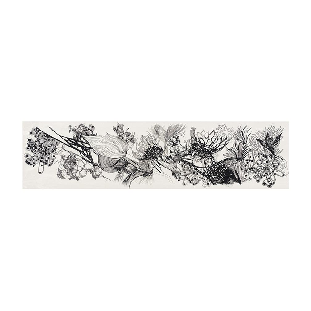 luminous 20_limited edition silver metallic print of 25_129 cm x 41 cm_2011.jpg