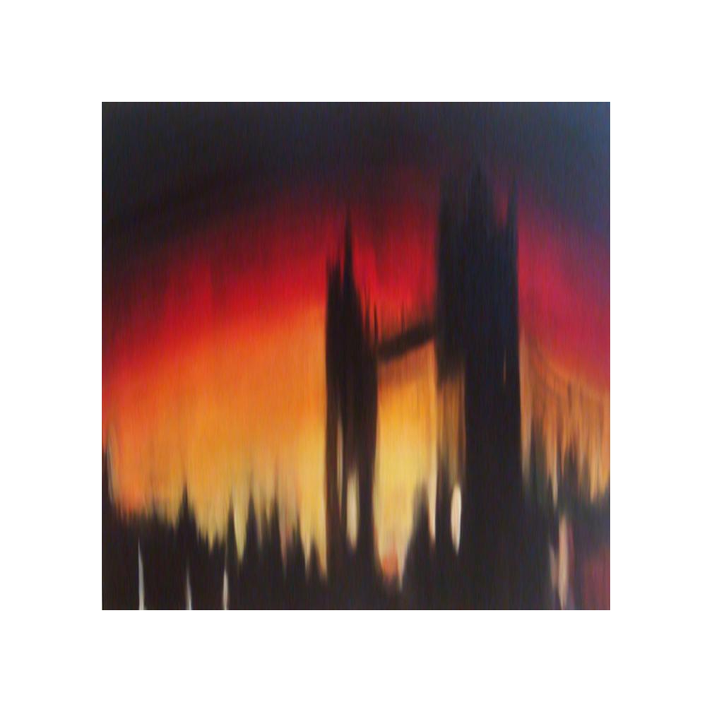 07_Helen Brough_deliriously urbane _9_print 10 cm x 10 cm _ framed 25 cm x 25 cm.jpg