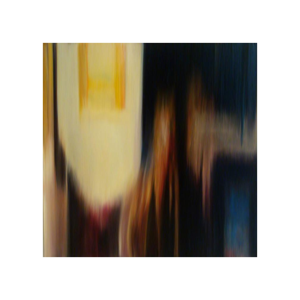 deliriously urbane _6_print 10 cm x 10 cm.jpg