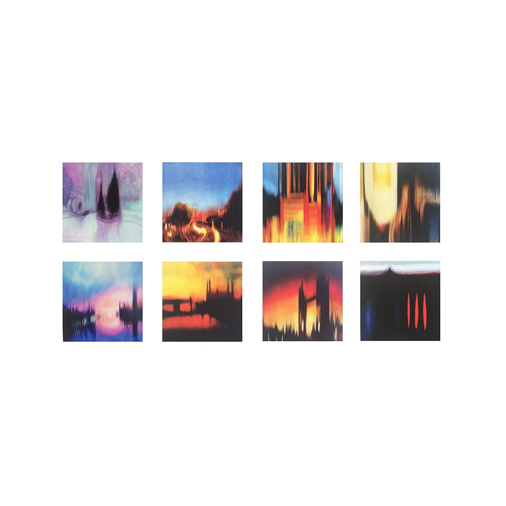 Group image_london prints_2015.jpg