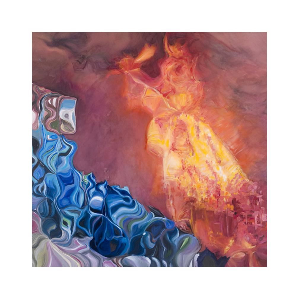 05_Dissembled Vistas_ Desert Landscape oil on alluminium_ 62 cms x 62 cms_private collection New York_ 2008.jpg