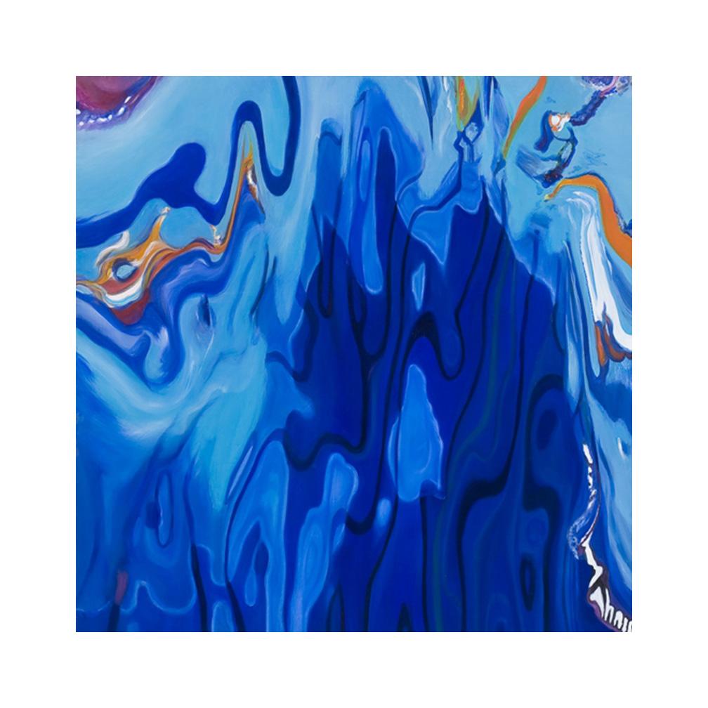 06_Dissembled Vistas_ Maritime_ oil on alluminium  62 cms x 62 cms_private collection New York_ 2008.jpg