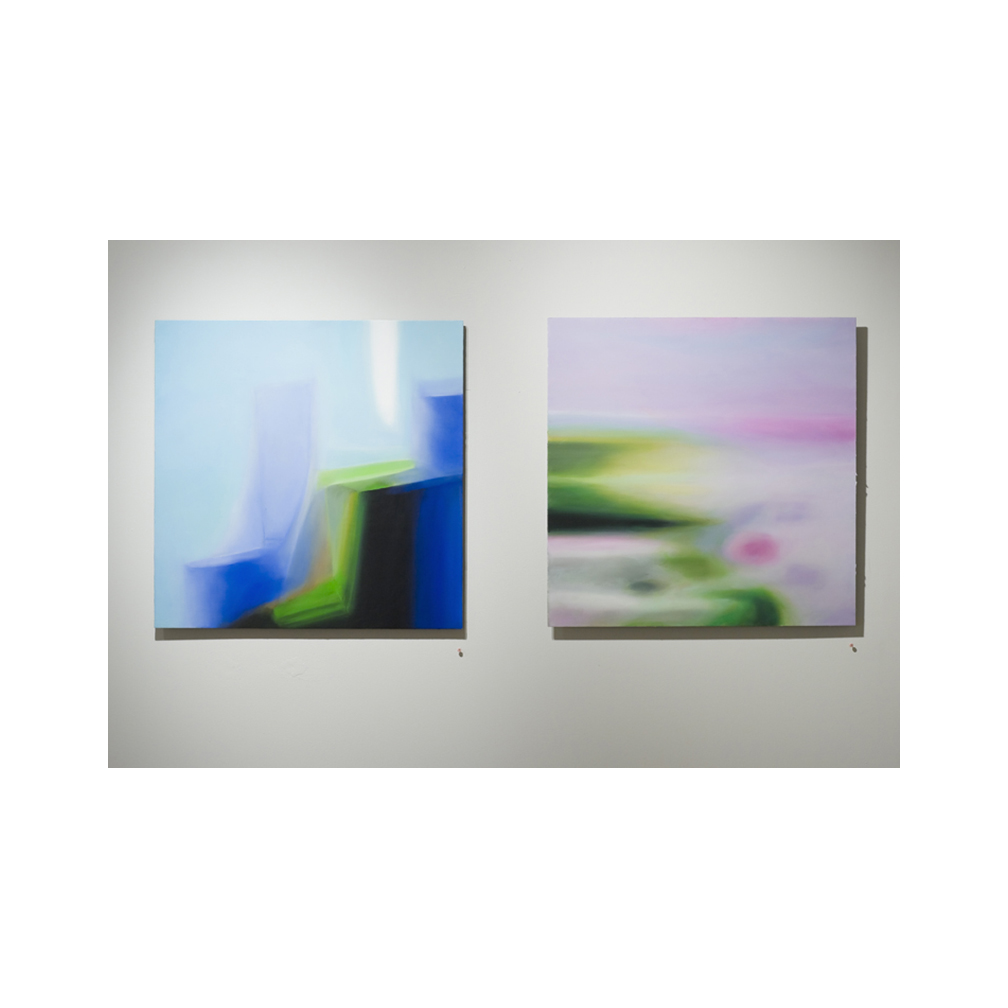 05_Allen Gallery Exhibition , Urban Movements New York.jpg