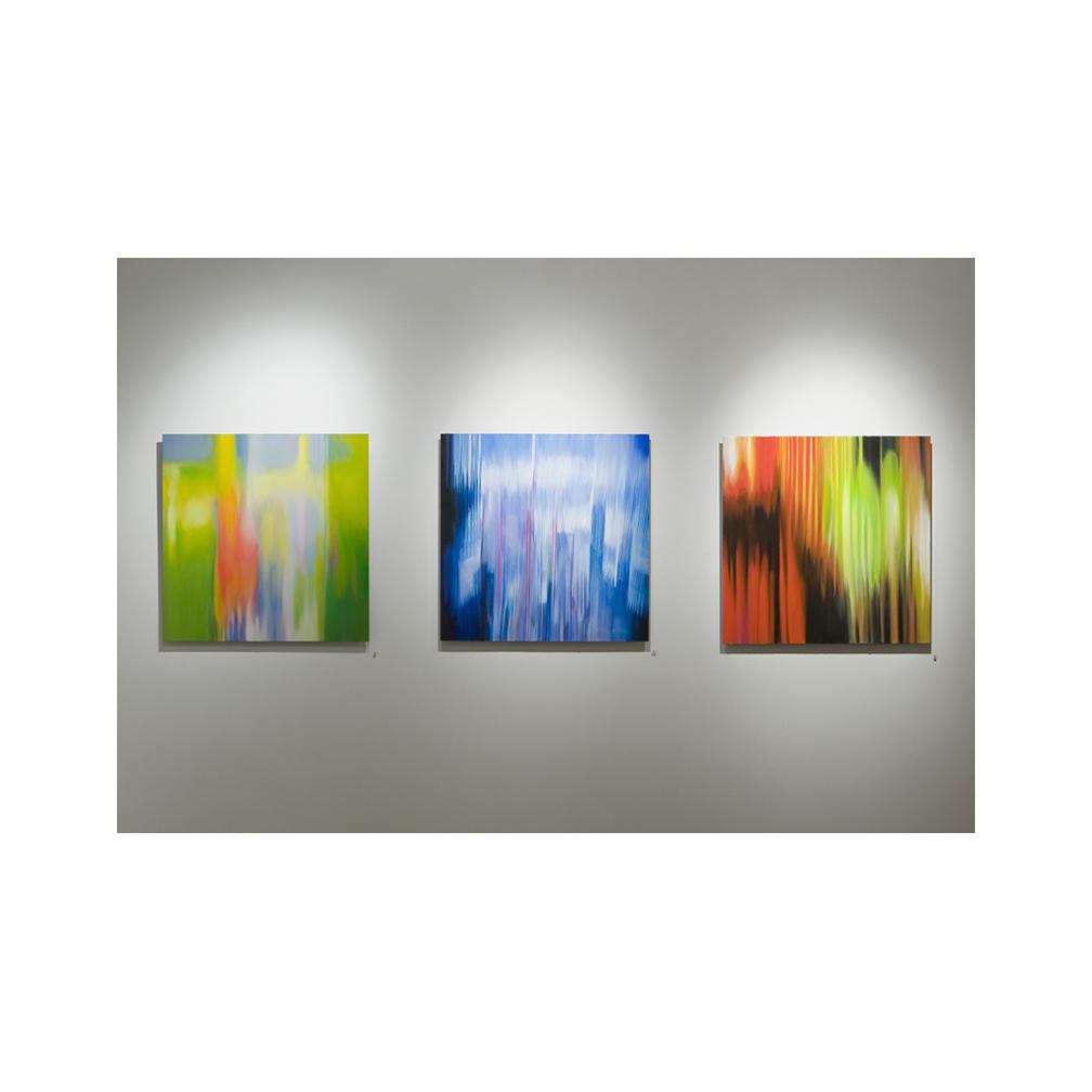 06_Allen Gallery Exhibition , Urban Movements New York.jpg