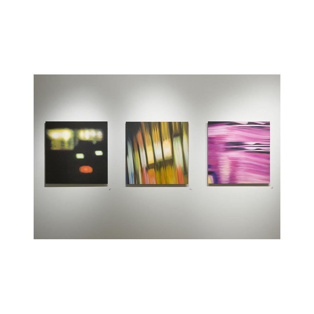 07_Allen Gallery Exhibition , Urban Movements New York.jpg