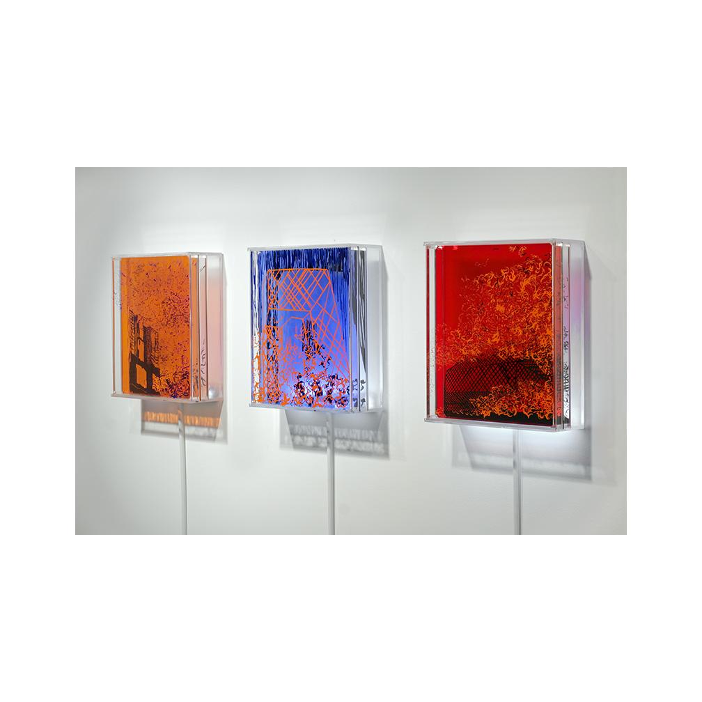 09_Exhibition Image_ Allen Gallery New York_2007.jpg