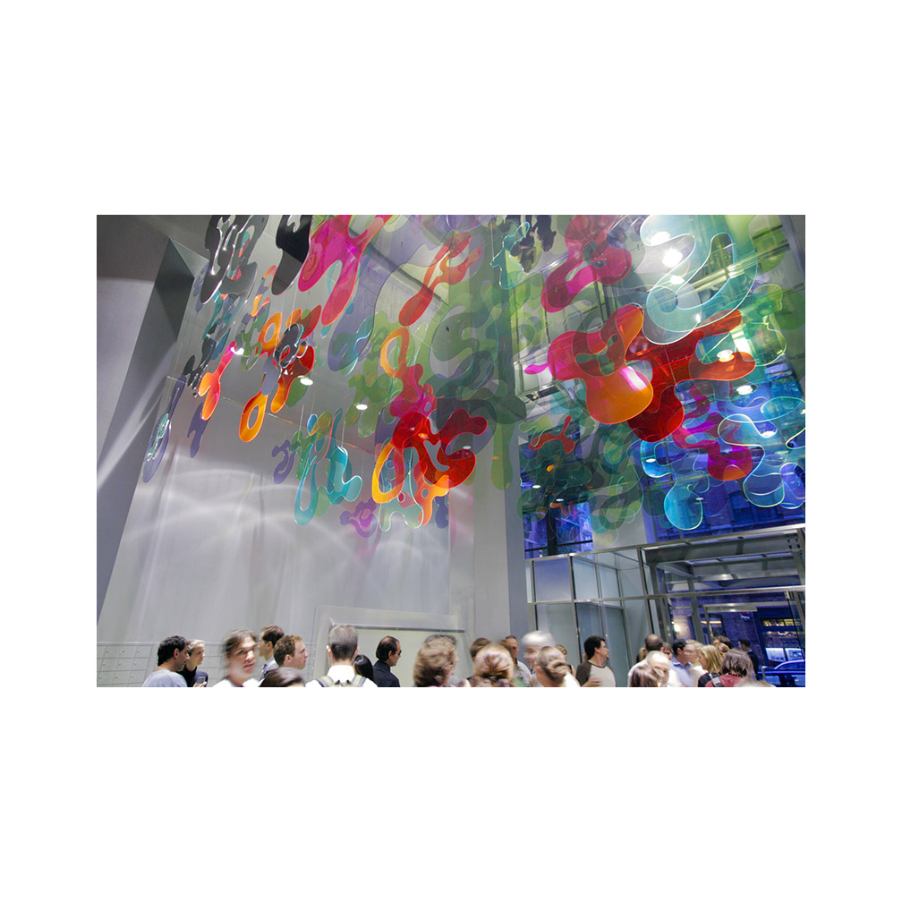 04_Emulated Flora_220 cms x 828 cms x 1104 cms__Plexiglas and mirrored stainless steel_permanent sculpture_70 Washington Street_ DUMBO_ Brooklyn_2006.jpg