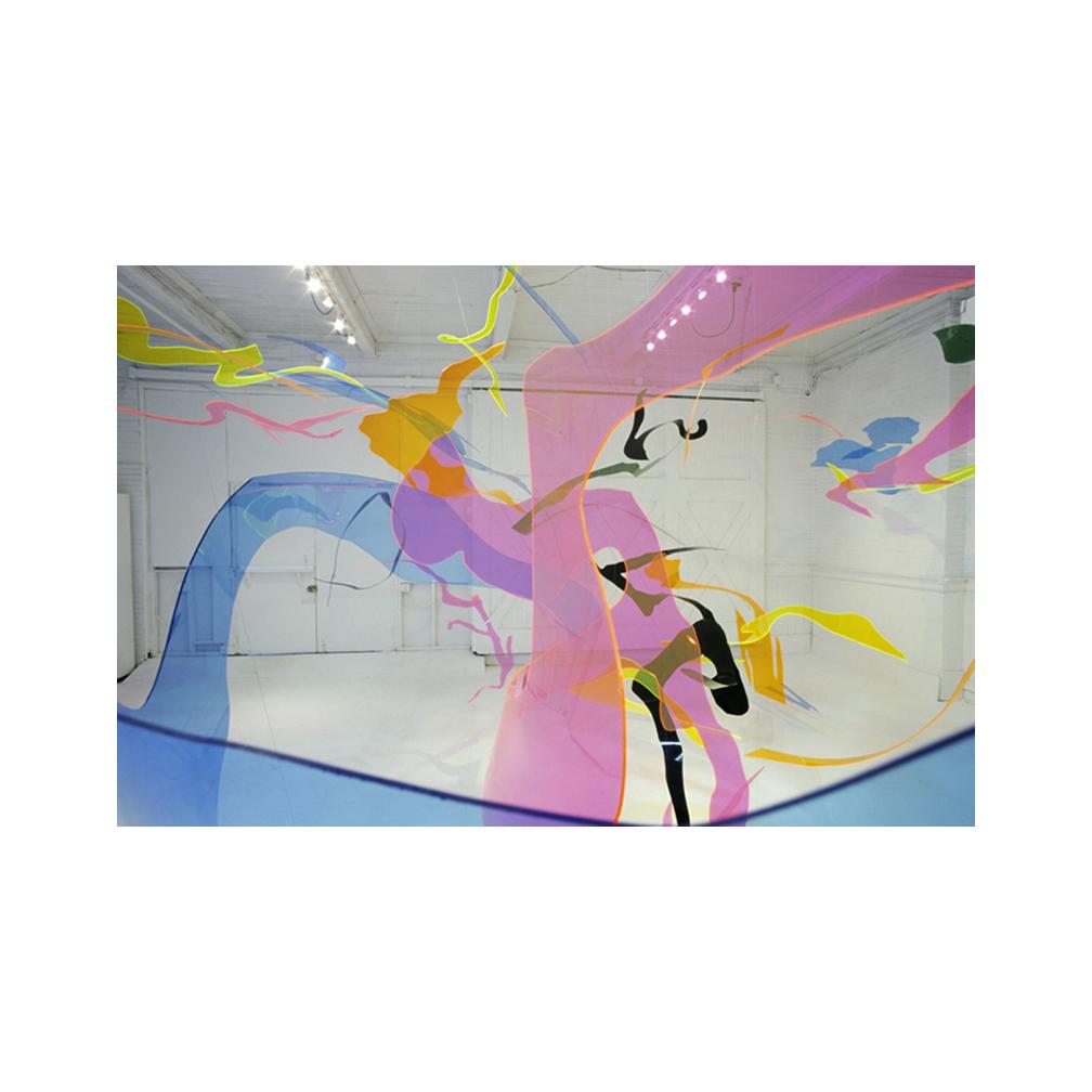 04_Islip Museum_Mellow Summer_plexiglas and monofilament line_500 cm x 600 cm x 400 cm_2004.jpg