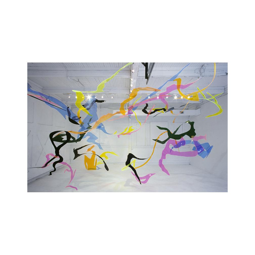 03_Islip Museum_Mellow Summer_plexiglas and monofilament line_500 cm x 600 cm x 400 cm_2004.jpg