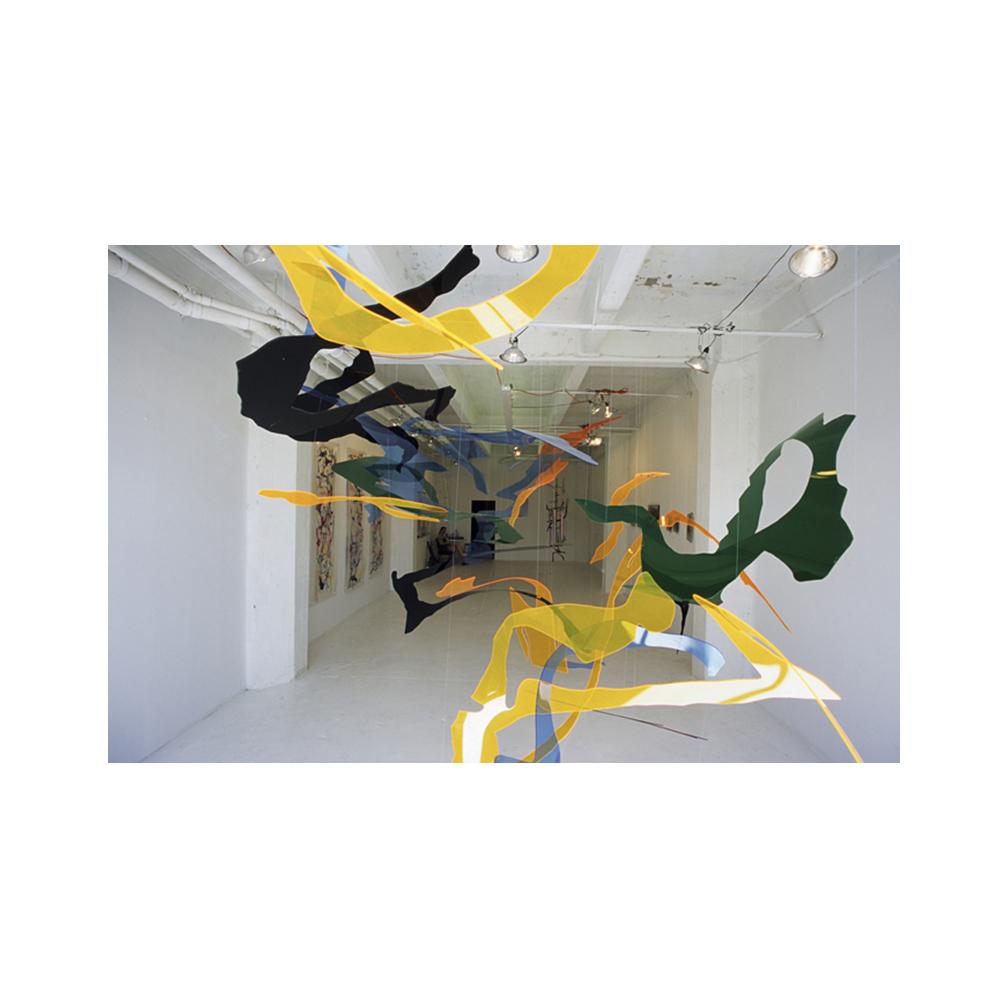 08_Triangle Studio Exhibition_plexiglas and monofilament line_700 cm x 500 cm x 400 cm _2004 (44).jpg