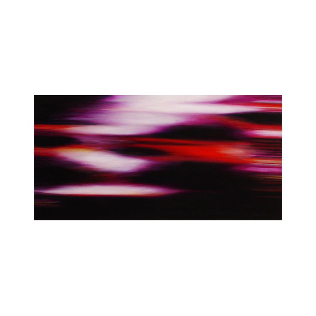 27_Urban movements exhibition Kristen Frederickson Gallery Tribeca_Mars Black_120 cm x 60 cm _private collection_2003_email.jpg