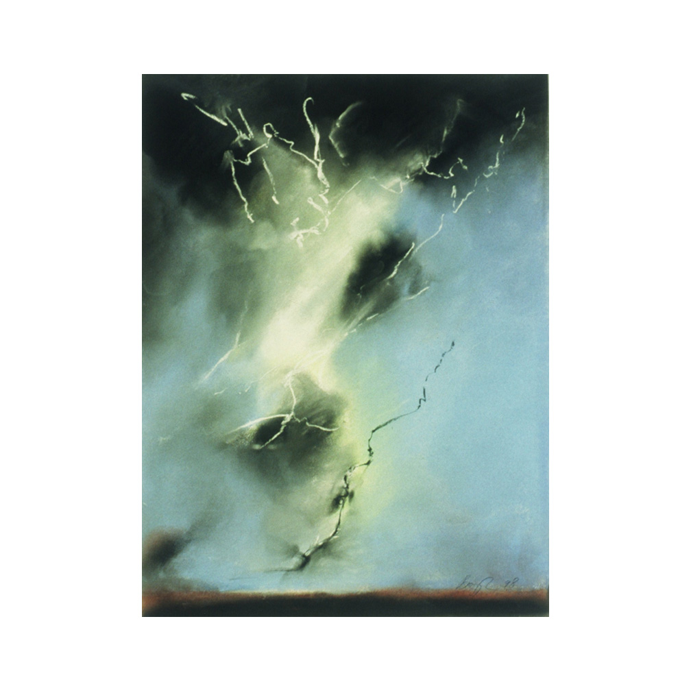 19_Storm Study #3_chalk pastel on paper_30 cm x 20 cm _private collection USA_1998_email.jpg