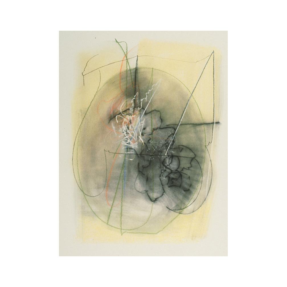 05_ Sculpture study_chalk pastel  on paper 80 cm x 50 cm_privare collection USA_1997_email.jpg