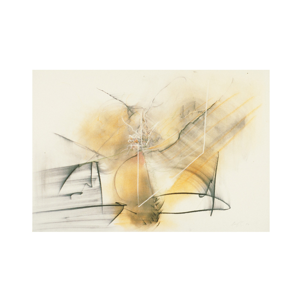 07_ Sculpture study_chalk pastel  on paper 80 cm x 50 cm_private collection USA_1997_email.jpg
