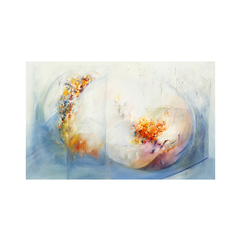 03_Bride of the Winds #3_ Oil on canvas_120 cm x 80 cm_Private collection UK_1995_email.jpg