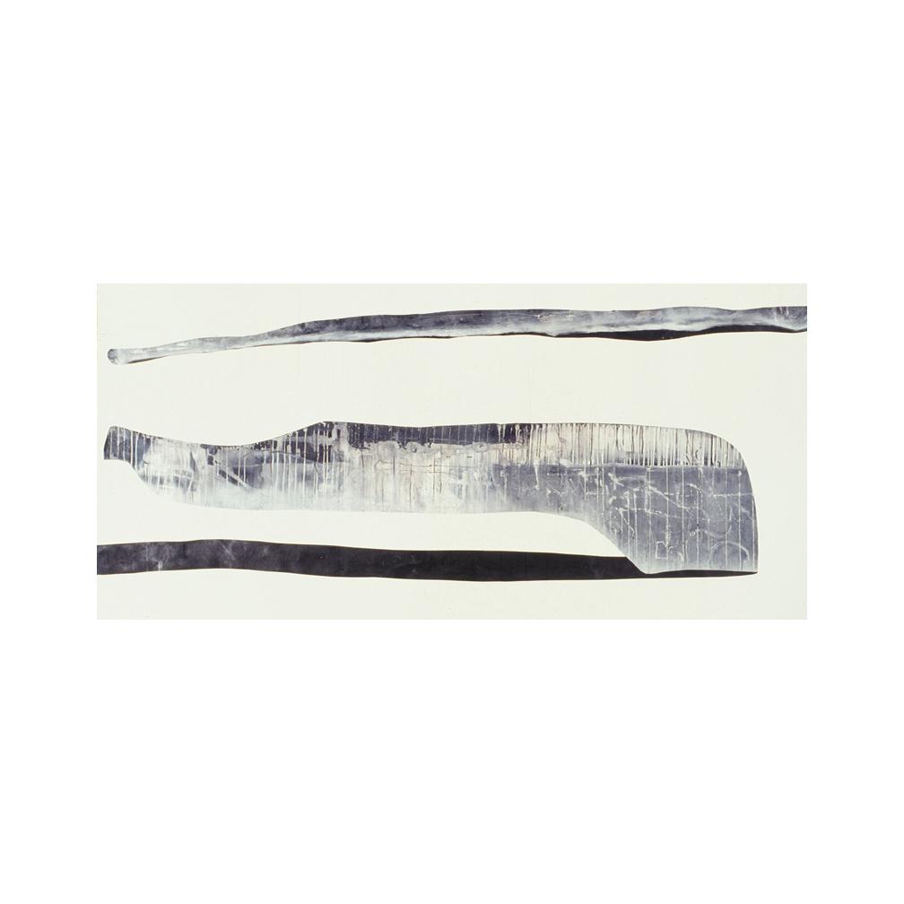 16_ Nebraska_ oil pastel on paper 300 cm x 100 cm _Private collection Omaha_1993_email.jpg