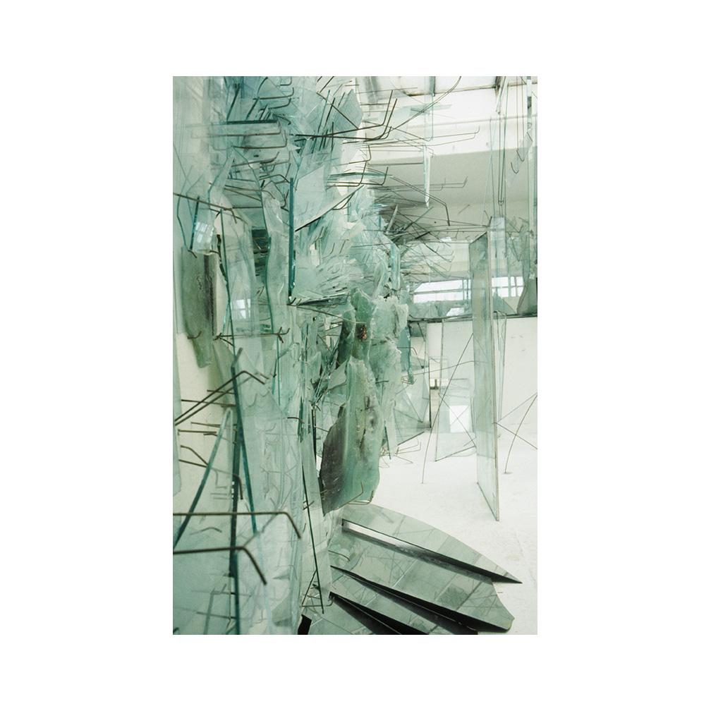 10_Seas_sheet and kiln formed glass_600 cm x 400cm x 500 cm _temporary installation_MA_London_1991_email.jpg