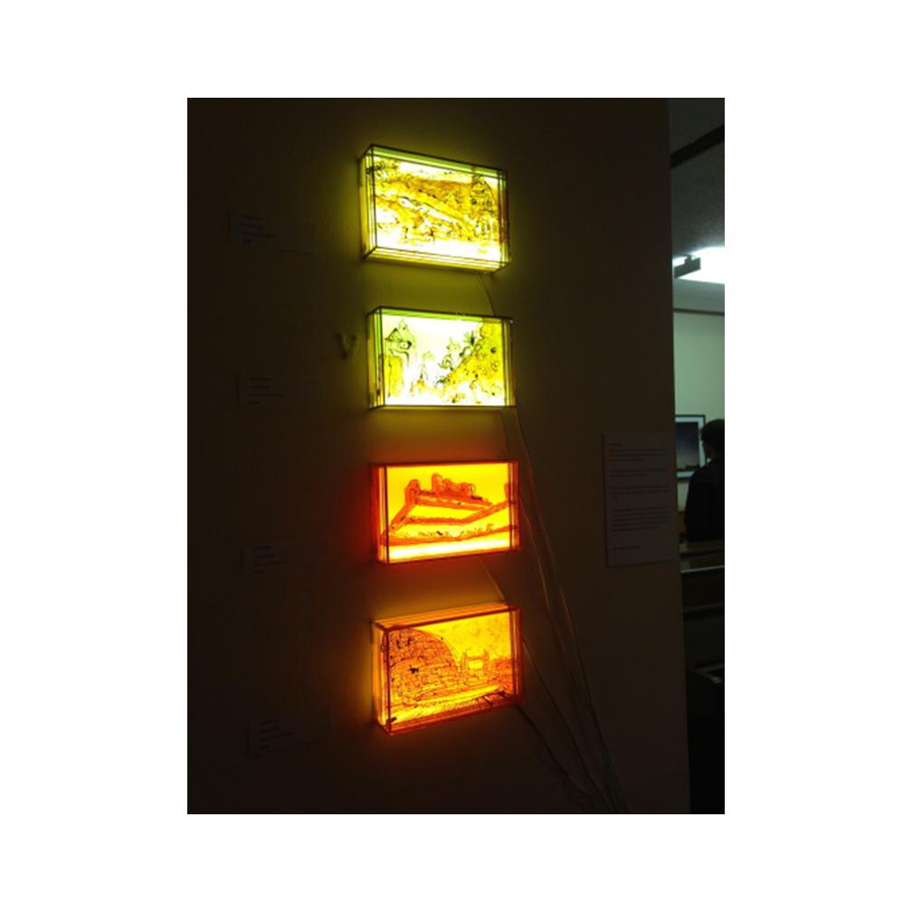 12_Marburae Art Gallery Maccisfield show _installation image.jpg