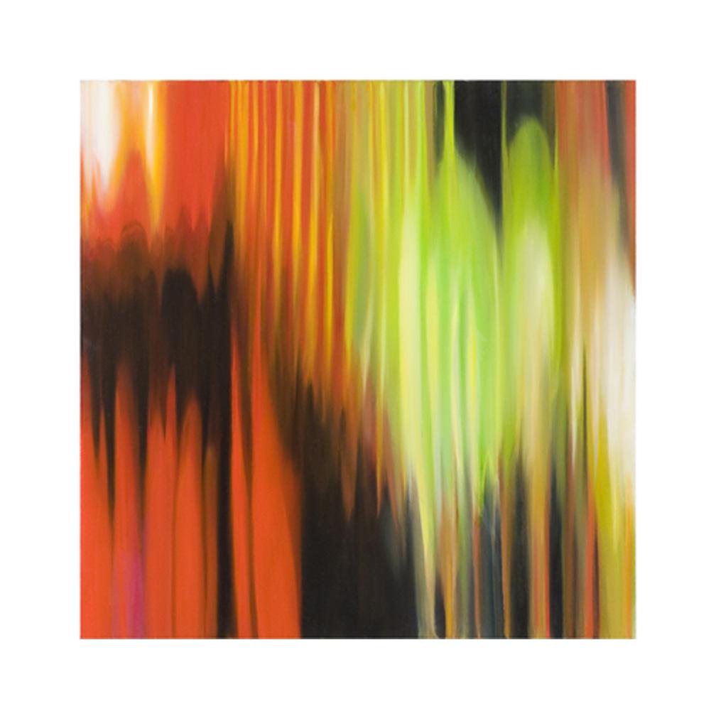 19_Allen Gallery Exhibition , Urban Movements-Madison Square.jpg