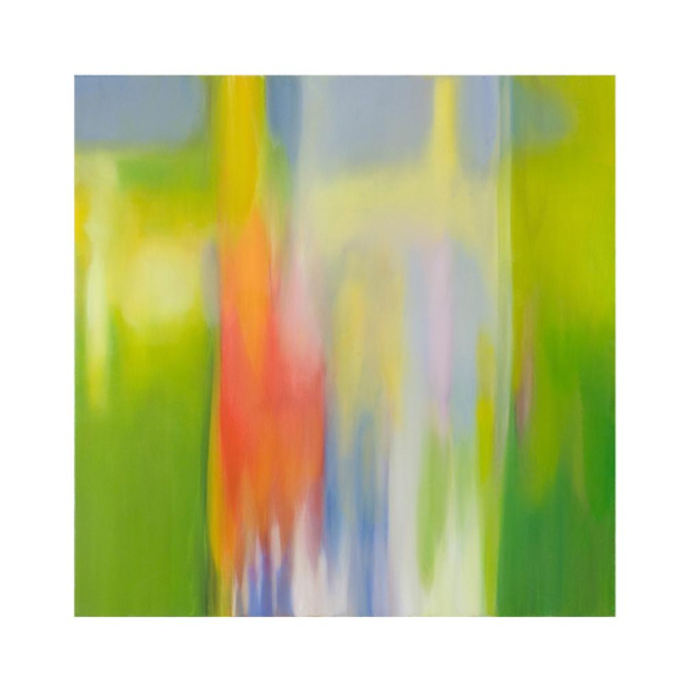17_Allen Gallery Exhibition , Urban Movements - The Great Lawn.jpg