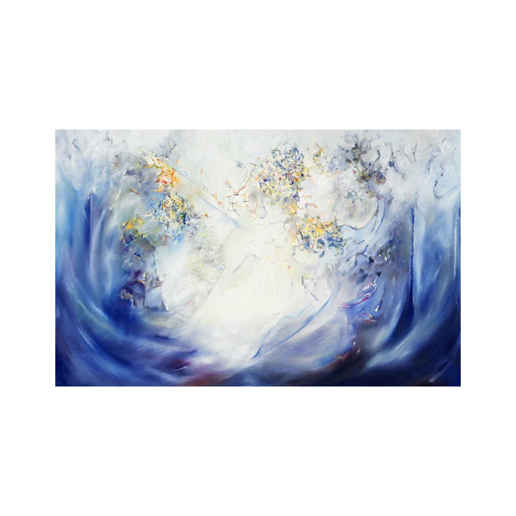 04_Bride of the Winds #4_ Oil on canvas_120 cm x 80 cm_Private collection USA_1995_email.jpg