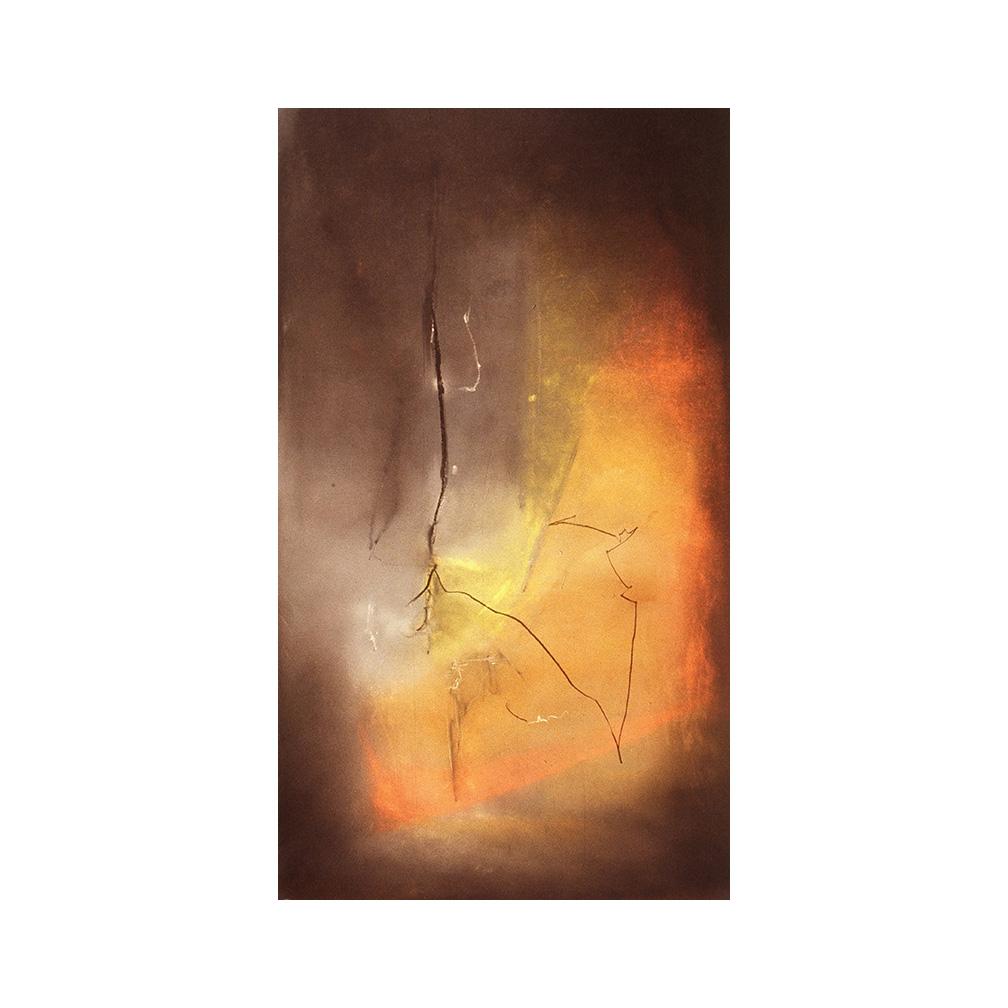 13_Guiding Lights_chalk pastel  and pencil  on paper 80 cm x 40 cm .jpg