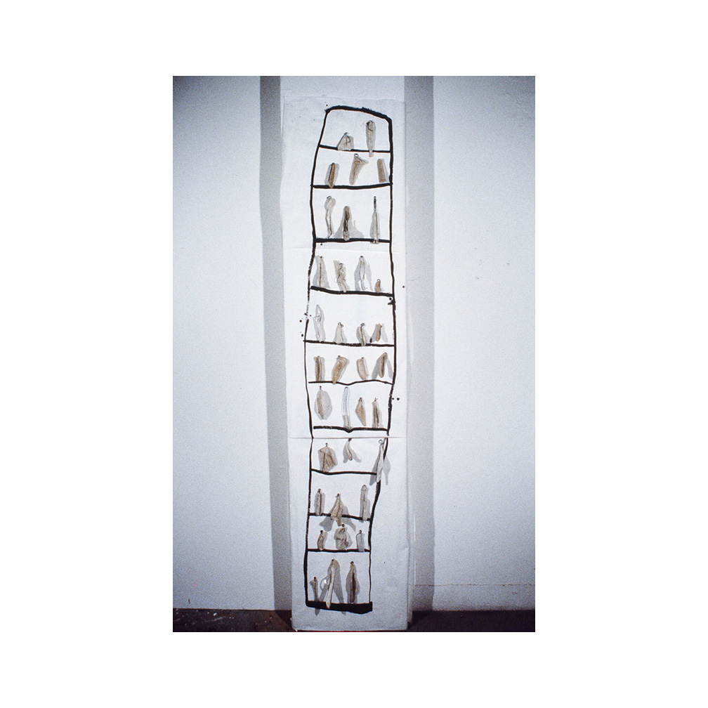 23_Obolisk_wax and glass _200 cm x 50 cm _private collection Rome_1991_print.jpg