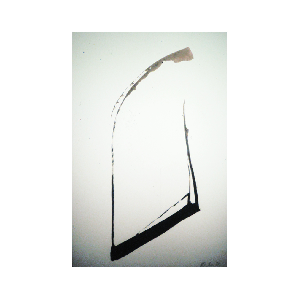 28_Balanced_ink on paper _25 cm x 45 cm _private collection Rome_print.jpg